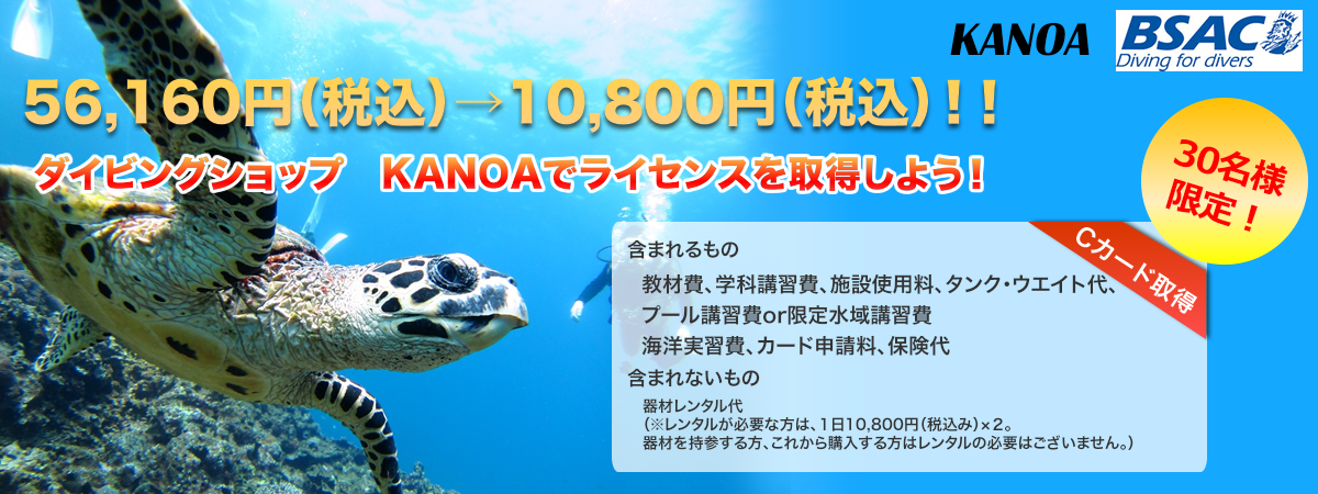 kanoa_top