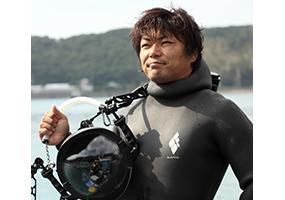 ins_iguchi