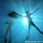 沖縄本島エリア23