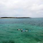 石垣島エリア11