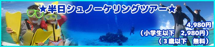 oceans4