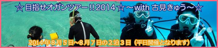 石垣島ダイビングスクール4