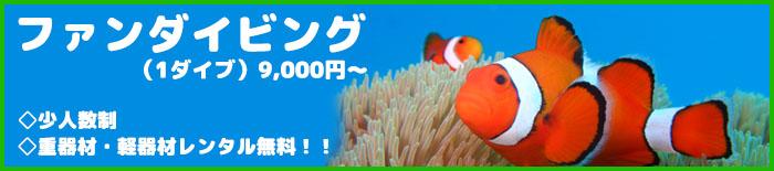 sunfish3
