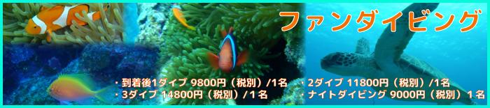 diving-base4