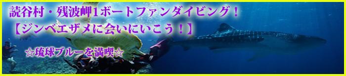 marea_okinawa3