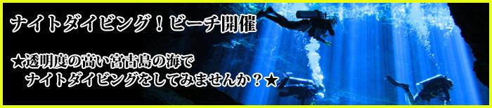 marea_okinawa4新